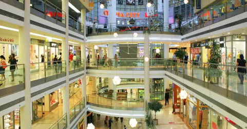 Ghaziabad and Noida after two and a half months, malls-restaurants and  hotels will open from today