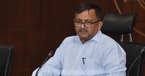 35 करोड़ की चोरी का खुलासा करने वाली टीम को योगी सरकार देगी 2 लाख का इनाम, अवनीश अवस्थी ने घोषणा की