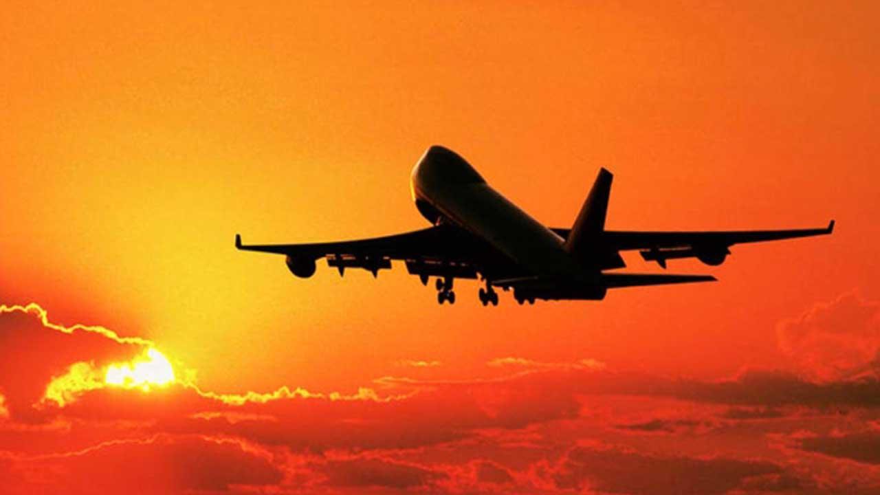 जेवर एयरपोर्ट से जुड़ी बड़ी खबर, मार्च में मिलने वाला है बड़ा तोहफा, जानिए क्या