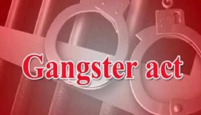 गौतमबुद्ध नगर पुलिस ने 16 शातिर अपराधियों पर लगाया गैंगस्टर, देखिए पूरी लिस्ट